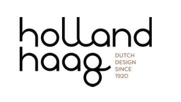 Holland Haag logo